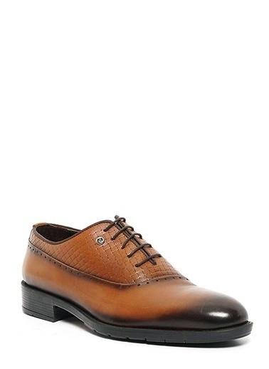 Pierre Cardin Ayakkabı Taba